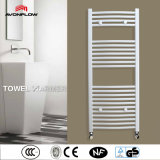 Avonflow White Wholesale UK Wall Mounted Heater Water Radiator (AF-UK)