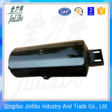 Trailer Part 40L Air Tank with High Quality