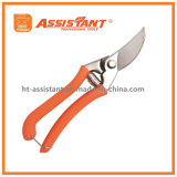 Garden Cutting Scissors Pruning Tools Drop Forged Bypass Pruning Shear