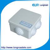 Weatherproof Junction Box, Junction Box IP66