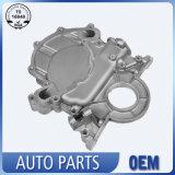 Car Parts Auto, Timing Cover Car Parts