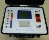 TTR Measuring Transformer Turn Ratio Tester (TPOM-901)