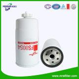 Auto Parts Fuel/Disesl Filter (FS0054)