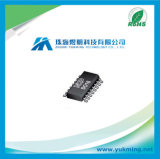 Integrated Circuit 74hc4046ad of Phase-Locked-Loop IC with Vco