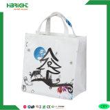 Non Woven Graffiti Style Shopping Bag