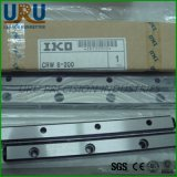 IKO Crossed Roller Rail (CRW6-100SL 150SL 200SL 250SL 300SL 350SL 400SL 450SL 500SL 550SL 600SL)