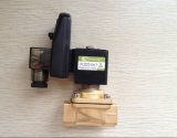 2/2 Way Solenoid Valve Brass Series, Direct Acting PU220A-02