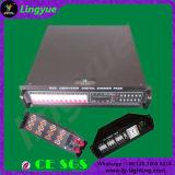 Moving Head Digital LED DMX Stage Lighting Dimmer Pack