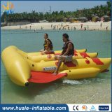 Factory Price Flying Fish Inflatable Boat, Inflatable Water Toys