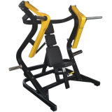 ISO-Lateral Wide Chest Press Hammer Strength Fitness Equipment (NHS-1003)