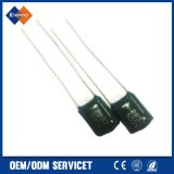 Wholesale Factory Topmay Green Polyester Film Capacitor Tmcf01 Cl11