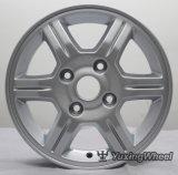 14 Inch Car Rims 4X114.3 Wheel Hub for Sale