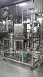 United Arab Emirates Model Fume Extraction Equipment