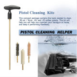 Cytac Pistol Cleaning Kits 0.45cal-Pistols