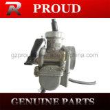 Nxr150 Carburetor High Quaity Motorcycle Parts