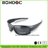 New Style Classic Mirrored Cycling Sports Glasses