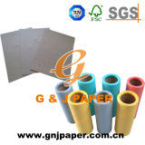 Various Color Core Paperboard Tubes Paper in China