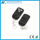 3 Buttons Learning Code 1527 IC RF Remote Kl270-3