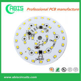 Aluminum Board LED SMD PCB Assembly