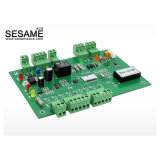 Professional Access Control Board for One Door with RS485 (2001)