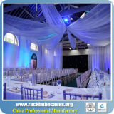 Latest Marquee Party Wedding Tent Decoration