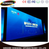 Outdoor P5 Full Color LED Display Advertising LED Module