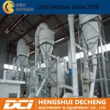 Gypsum Powder Production Line Phosphorus