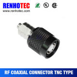 Reverse Polarity TNC Male Connector for WiFi Antenna