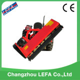 Europe Style Rotary Mower Lawn Mower Verge Flail Mower