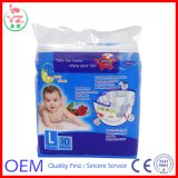 Baby Adult Diapers Top Selling Products in China