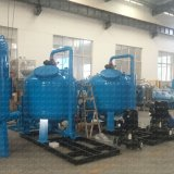 Sand Water Filter Machine for Circulating Water System