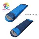 Outdoor/Indoor Professional Sleeping Bag Walking Hiking Warm Sleeping Bags