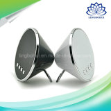 Professional Bluetooth Portable Mini Speaker Support TF Card