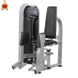 Gym Equipment for Hip Abductor (M2-1003)