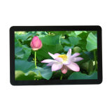 18.5 Inch Open Flat Capacitive LCD Touch Screen Monitor with HDMI DVI USB