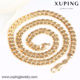 Fashion Jewellery Gold Plated Snake Necklace