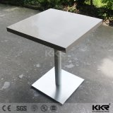 Manufacturer Dining Furniture Restaurant Tables and Chair