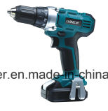 12V Cordless Drill Driver Lithium Power Tool