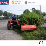 Hydraulic Side Shift Flail Mower (mulcher) with CE (EFGL125)