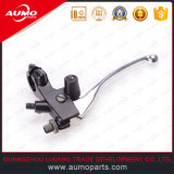 Clutch Lever and Holder for 250cc Choppers Motorcycle Parts