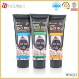 Washami 175ml Black Head Removal Peel off Charcoal Face Mask