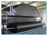 UV Resistance New PP Woven Fabric Roll From 70-220GSM