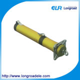 High Quality Fuse Cutout for High Voltage Line (63A)