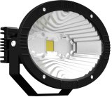 20W 30W LED Flood Light Bridgelux Chips Meanwell Driver