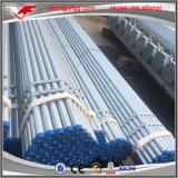 Good Price 42mm Hot Dipped Galvanized Steel Pipe