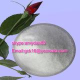Body Building Steriod Powder 17-Alpha-Methyl Testosterone CAS: 58-18-4