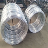 Galvanized Steel Iron Wire Gi Wire Binding Wire Tie Wire From China Manufacturer (18# 1.2mm)