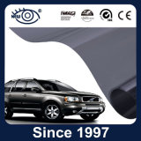 Factory Directly Sales 2 Ply High Performance Car Window Solar Film