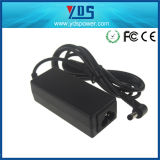 Notebook Charger Laptop Power Adapter 19V 1.58A 5.5*2.5 for Lenovo