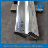 Steel Galvanized Z Purlins Section Frame Roof/Shed Purlin